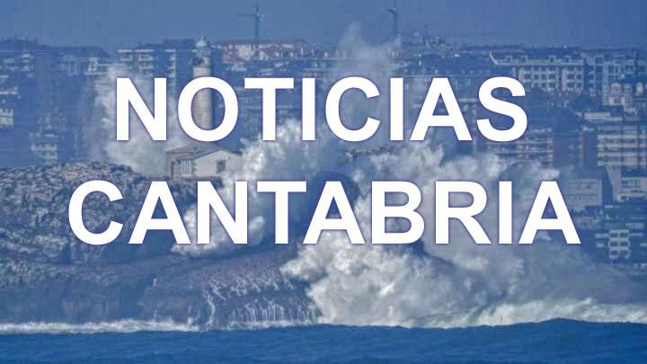 Noticias Cantabria
